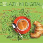 Colazioni Digitali in Sorgenia: Stefano Boeri