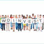 5° Report Italiano sul Crowdinvesting