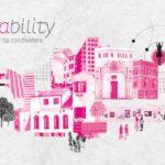 Culturability 2018, conclusa la fase di selezione finale