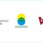 Fondazione Bracco e Fondazione Sodalitas, al via la ricerca sulle Fondazioni d'Impresa