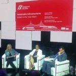 Innotrans 2018: l'impegno di RFI per la Sostenibilità
