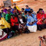 """Intesa Sanpaolo e Slow Food, progetto in l'Uganda per """"10.000 orti in Africa"""""""
