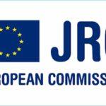 Gara di appalto per Joint Research Center di Karlsruhe (Germania)