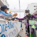 La Fondazione Allianz UMANA MENTE rinnova il suo sostegno alla mototerapia a Torino