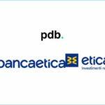 Concluso il bando di Banca Etica su Produzioni dal Basso - Al via 7 progetti