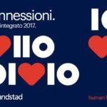 Amapola firma il report integrato 2017 di Randstad