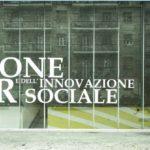 Responsabilità sociale: Refe al Salone della CSR
