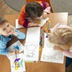Ferrero aiuta le famiglie dei dipendenti: dopo il nido, la scuola materna