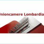 Covid-19: approvata dalla CE la misura italiana di sostegno alle imprese