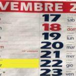 """Segna subito in agenda il 6 novembre, il Convegno """"CONVIENE!"""""""