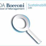 Corporate Giving in Italy 2018, la filantropia aziendale nel nostro Paese