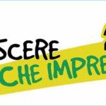 Crescere che impresa!, l'educazione finanziaria di Gruppo Mediobanca e Ja Italia