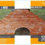 Dianova, il Bilancio Sociale 2017
