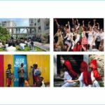 Fondazione Cariplo, una grande passione per la ricerca scientifica