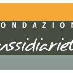 Sussidiarietà e... giovani al Sud, presentazione dell'ultimo Rapporto sulla sussidiarietà