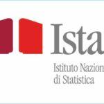 Comportamenti d'impresa e Sviluppo Sostenibile – iniziativa Sperimentale Istat