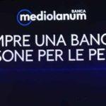 La Sostenibilità in Banca Mediolanum, banca di persone per le persone