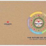 Sanpellegrino presenta il secondo Report sul Valore Condiviso