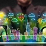ICity Rate 2018: Milano in testa alla classifica delle smart city italiane