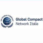 Daniela Bernacchi, nuovo Segretario Generale del Global Compact Network Italia (GCNI)