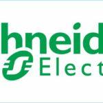 La Fondazione Schneider Electric ha lanciato il fondo Tomorrow Rising