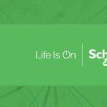 Schneider Electric, innovazione e competenza per la filiera industriale