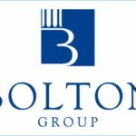 Gruppo Bolton: etica e competenza per ripartire
