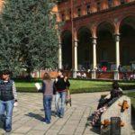 Covid-19 e Fase 2, manovra da 1,6 milioni a per gli studenti dell'Università Cattolica