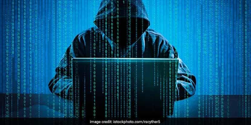 Cyber attack: la principale fonte di preoccupazione delle aziende di tutto il mondo
