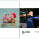 Dynamo Camp, il Bilancio Sociale 2017