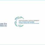 Per un'Italia sostenibile: la leadership locale come motore dello sviluppo