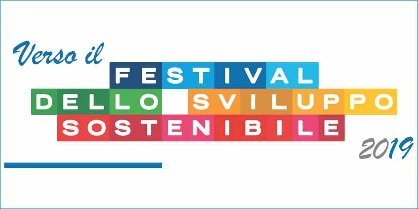 Festival dello sviluppo sostenibile 2019, online il nuovo sito