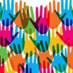 Terzo Settore e Sostenibilità aziendale: dalla filantropia alla partnership