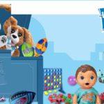 Hasbro, come conquistare la leadership del mercato anche grazie alla CSR