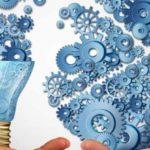 La PMI investe ancora poco in Innovazione Digitale