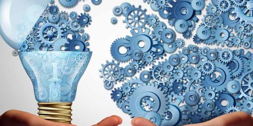 Survey Innovation 2018: un terzo delle imprese collabora con le startup