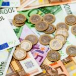 Intesa Sanpaolo: in banca un progetto di sistema con 5 miliardi da far circolare