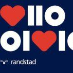 """Gruppo Randstad, l'importanza delle """"connessioni"""""""