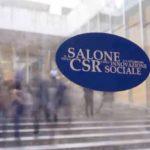 Salone della CSR: 6 percorsi, 13 voci in un videoreport della 6° edizione