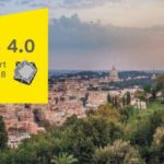 Smart City Index 2018, presentato il Rapporto biennale elaborato da EY