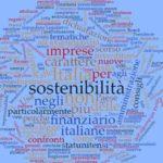 Sostenibilità, Italia batte Usa