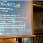 TechCompaniesLab: le aziende ICT crescono, grazie anche alla spinta delle startup
