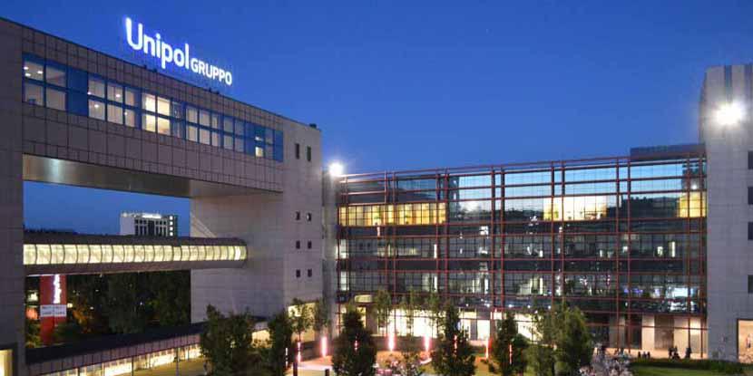 Stefanini (Unipol): un team per la sostenibilità, così integriamo ambiente e bilancio