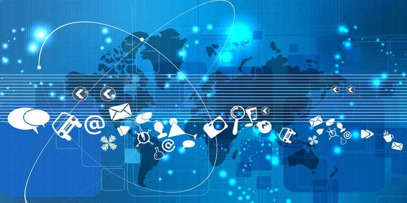 Webranking Europe 2018: l'Italia domina la classifica europea sulla trasparenza digitale