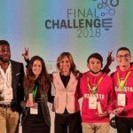 BNP Paribas Cardif: i vincitori della 5a edizione di Open-F@b Call4Ideas