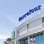 Carrefour Italia dona oltre 1.700 gift card a 350 famiglie per una corretta educazione alimentare