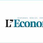 Letizia Moratti: la finanza? Può essere solo sostenibile