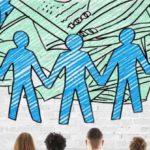 """Equity crowdfunding 2018 più semplice: si potrà investire di più e """"in massa"""""""