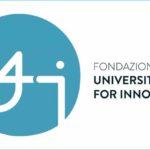 U4I, il modello lombardo per l'innovazione punta al mercato