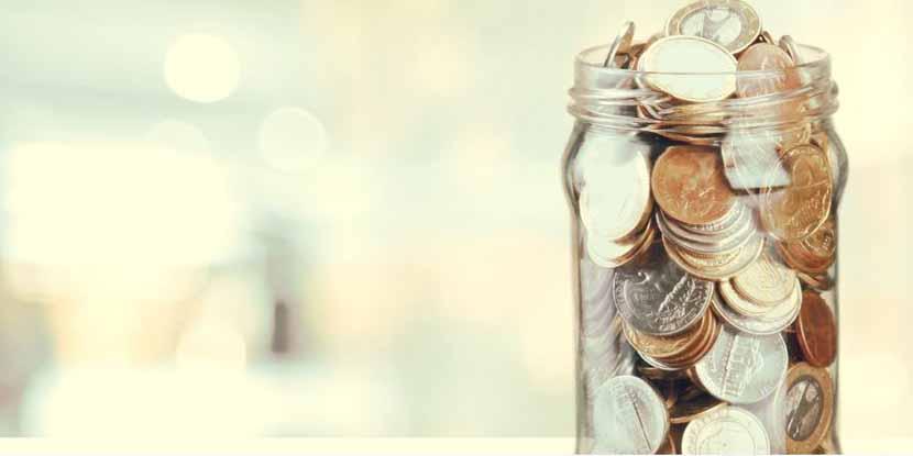 Incentivi per chi investe sulle pmi innovative: ok della Commissione Europea